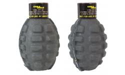 Photo Paintball - Ground accessories