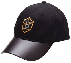 Photo Master cap 2 black