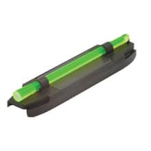 Photo Guidon magnétique 1 fibre bande 8,3 à 11,1 mm rouge ou vert