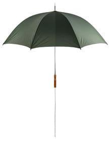 Photo Parapluie ombrelle de chasse