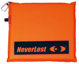 Photo Inflatable protective cushion