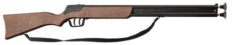 Photo Speedy dartboard rifle