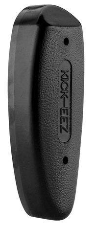 Photo Plaques de couche Kick-Eez noires mod.200 - 19 à 28 mm