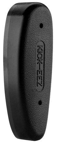 Photo Plaques de couche Kick-Eez noires mod.300 - 12 à 28 mm
