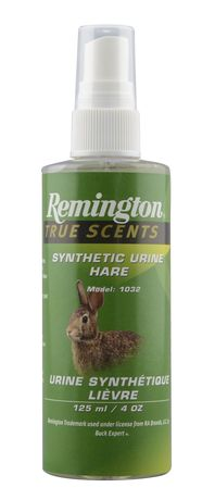 Photo Synthetic Urine - hare urine