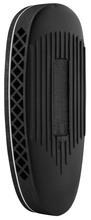 Photo Plaque de couche amortisseur caoutchouc ventilée Skeet S325