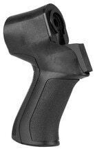 Photo Pistol Grip Handle for Pump Rifles - ATI