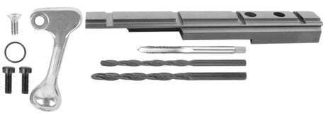 Photo Mounting and arming lever Mosin Nagant - ATI