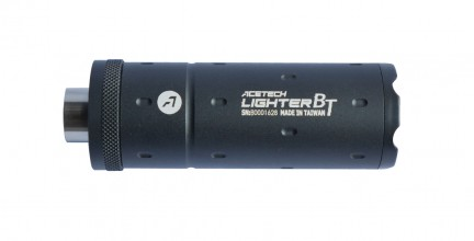 Photo Lighter BT Airsoft tracer unit Bluetooth