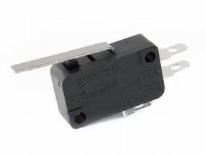 Photo Trigger Switch pour gearbox M249 et M60