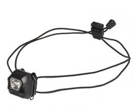 Photo Mini LED headlamp 80 Lumens