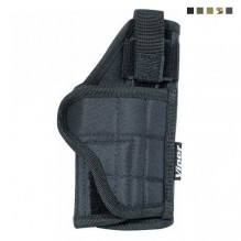 Photo Molle adjustable holster