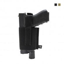 Photo Viper VX Pistol sleeve holster