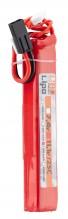 Photo 1 stick 3S 11.1V 1300mAh 25C Lipo battery