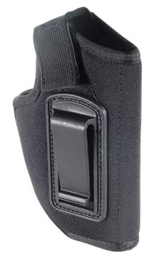 Photo A67150 - HOLSTER UTG BELT DISSIMULATED - BLACK