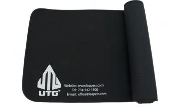 Photo 37.5 x 132cm universal Firearm cleaning Mat