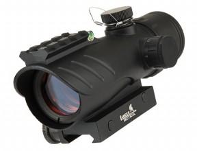 Photo 32mm Red Dot Ris mount