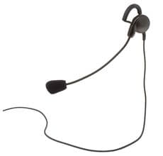 Photo Headset for G7 / G9 - Midland