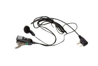 Photo Mic headset for G7 / G9