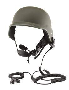 Photo Headset for G7 / G9 heavy headphones