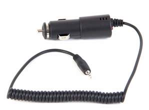 Photo Car charger for G7 / G9