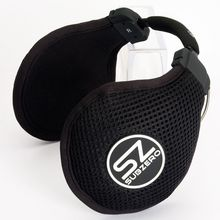 Photo Headphones Black summer subzero - midland