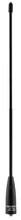 Photo NAGOYA VHF / UHF antenna for walkie talkie - CRT United Kingdom