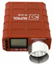 Photo Radar Chrony AC100 - NUPROL