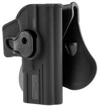 Photo Glock rigid holster series Nuprol