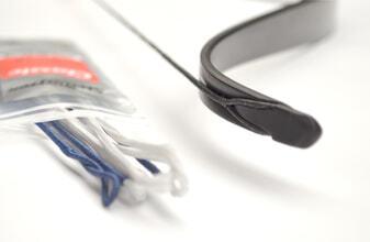 Photo Corde de remplacement - SWAP Archery
