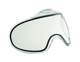 Photo Clear clear glass for proto mask