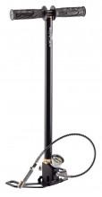 Photo Pompe à main PCP 4500 PSI modèle loisir