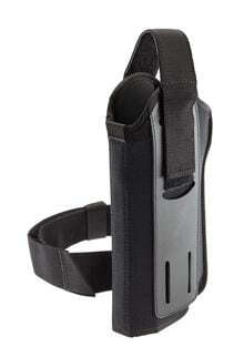 Photo Holster for flash ball pro