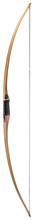 Photo Bow Bows Long Bow Clear 68 ''
