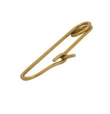 Photo Brass pins