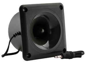 Photo Speaker 30 Watts