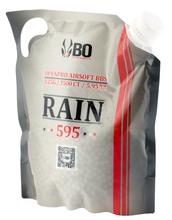 Photo BB balls 0. 20 rain - BO-3500 RDS / 0. 20g (10 bags)