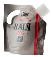 Photo Balls 0.25 rain- BO-1500 RDS / 0. 25g (10 bags)