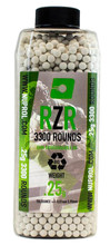 Photo Beads RZR 0. 25 g BIO bottle 3300 bbs - NUPROL