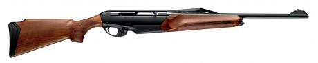 Photo Benelli Argo Endurance semi-auto rifle carbine