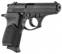Photo BERSA THUNDER 22 pistol