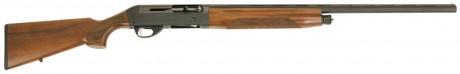 Photo Fusil semi-automatique Beretta Bellmonte I cal. 12/76