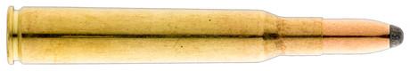 Photo Cartouches à percussion centrale Sologne 7x64