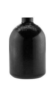 Photo Air bottle 0.4 l