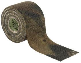 Photo Strap de camouflage - Moassy Oak Break Up - Camo Form