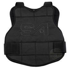 Photo kid's Soft vest