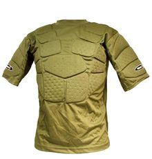 Photo Body armor olive Swap