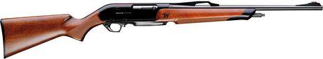Photo Carabines SXR Vulcan Winchester