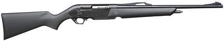 Photo Carabines SXR vulcan Winchester - Black Tracker