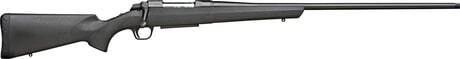 Photo A-BOLT 3 Threaded Threaded Bolt Carbines - Browning